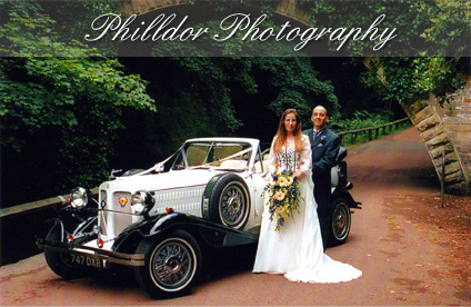 Picture - Title, Phildor Photography